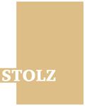 Ledertaschen Stolz - Handgefertigte Ledertaschen aus Deutschland